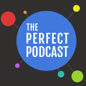 perfectpodcast-a2