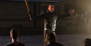 the-walking-dead-jeffrey-dean-morgan
