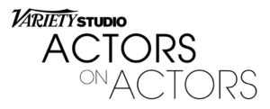 actors-on-actors
