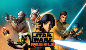 starwars-rebels