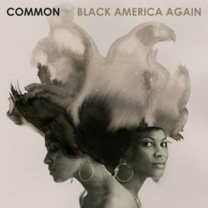 common-black-america-again