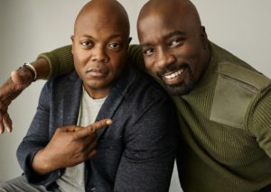 luke-cage-showrunner-cheo-hodari-coker-and-star-mike-colter