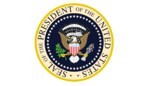 us-presidential-seal